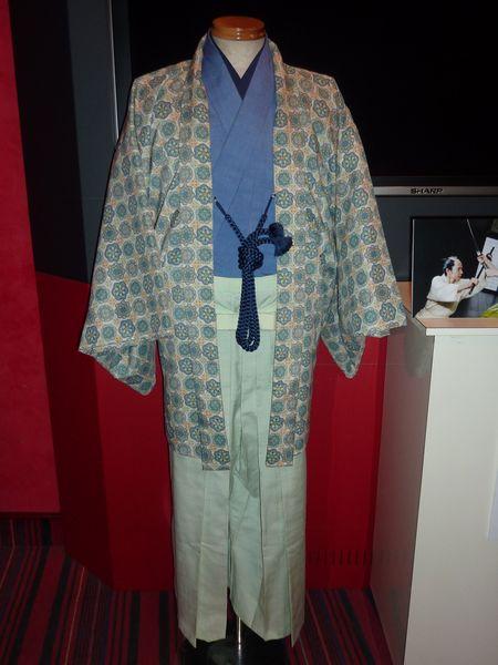 P1110379 - Nino 水野 Costume